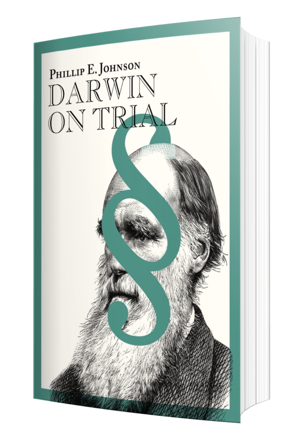 darwin_on_trial-min