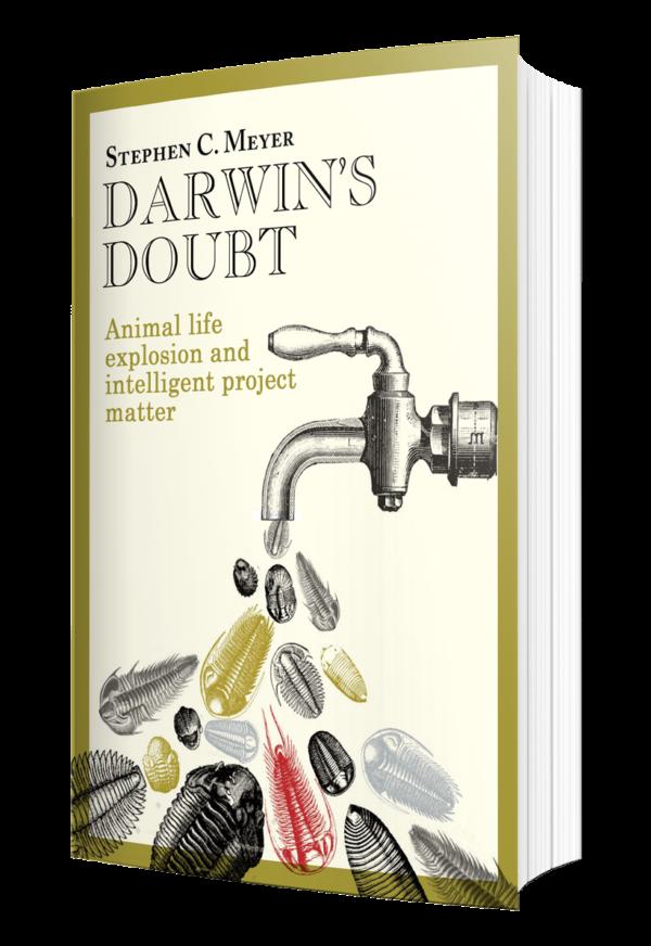 darwins_doubt-min