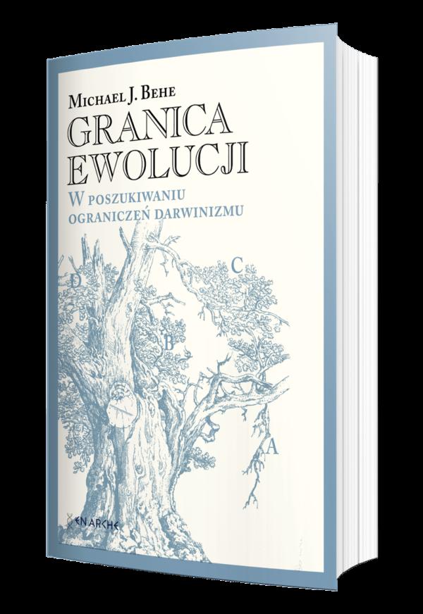 granica_ewolucji_book-min