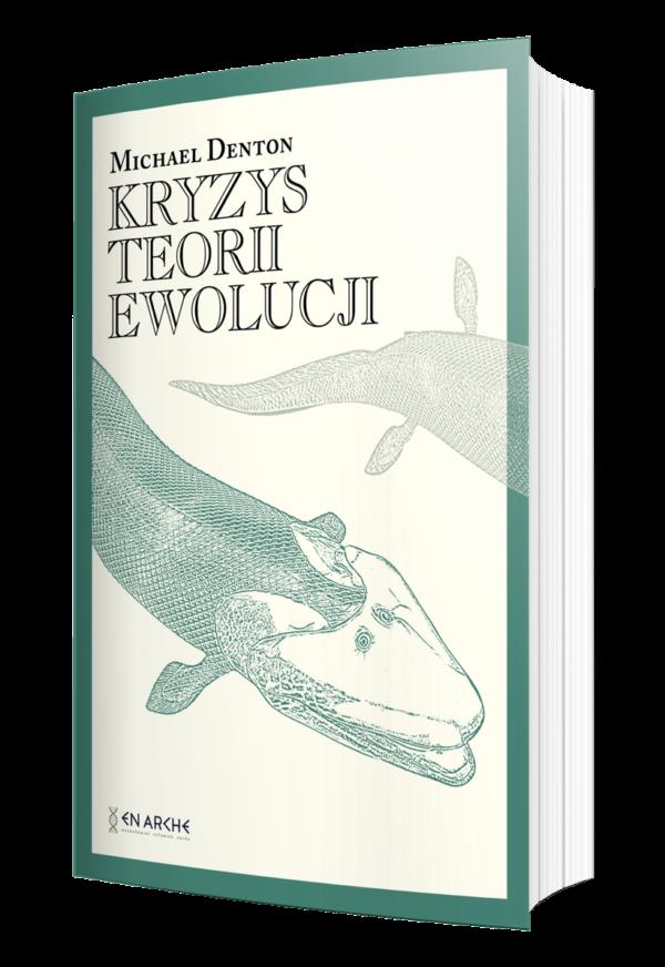 kryzys_teorii_ewolucji_okladka-min