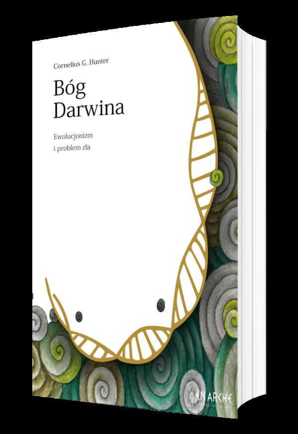 okładka-300-dpi-CMYK_3D_bog_darwina