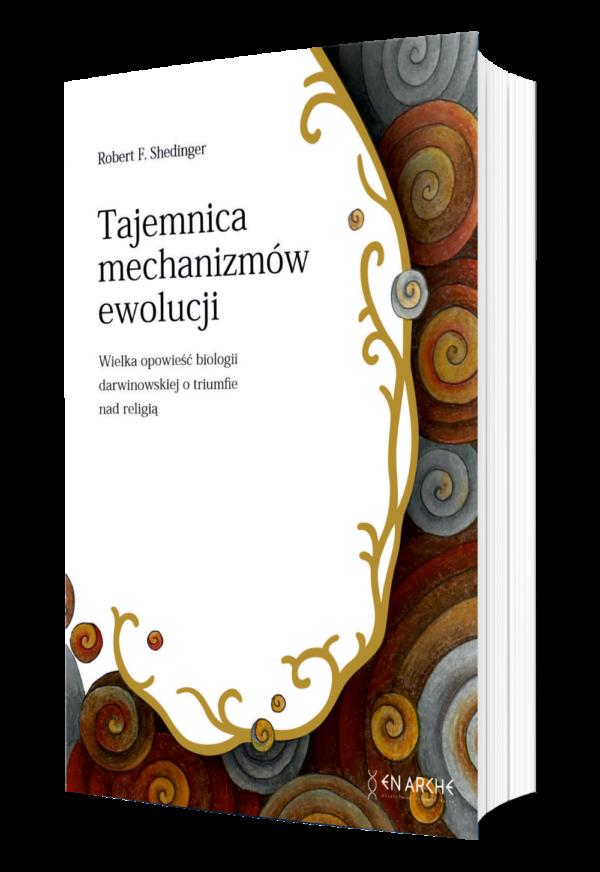 Tajemnica mechanizmow_okładka_3D